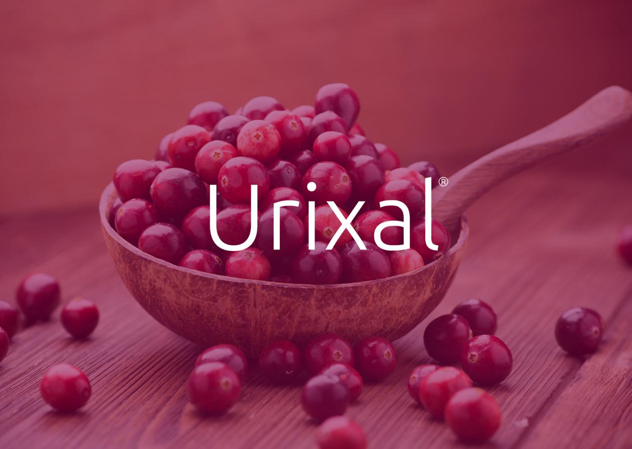 urixal-2