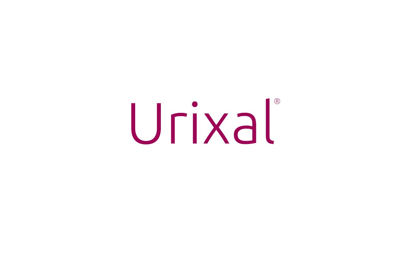 urixal-3