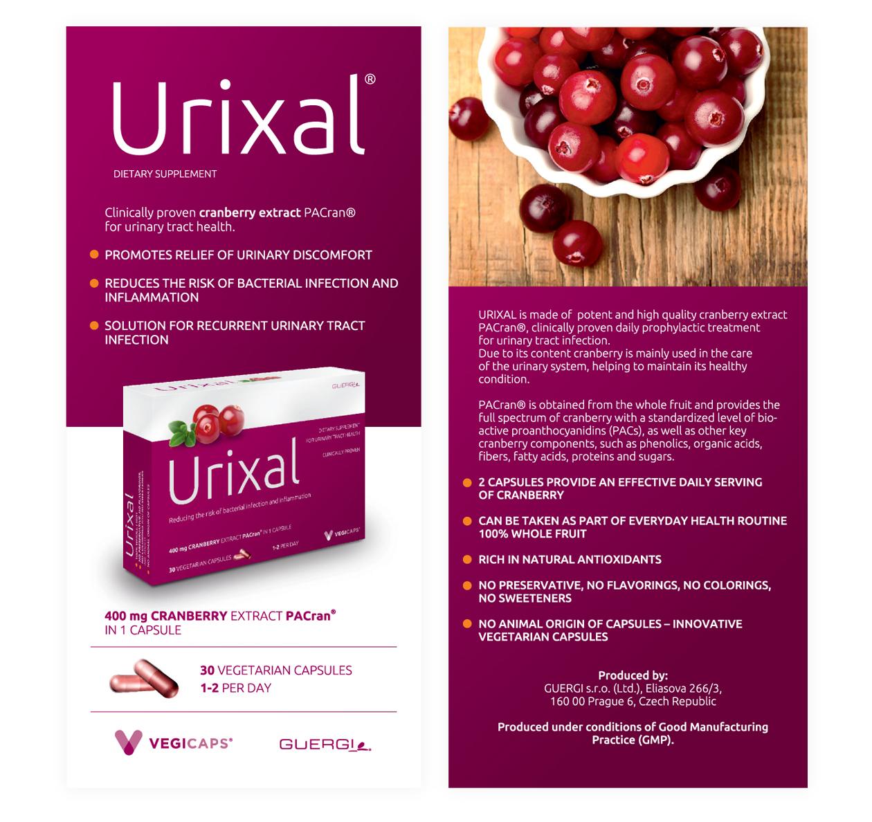 urixal-4