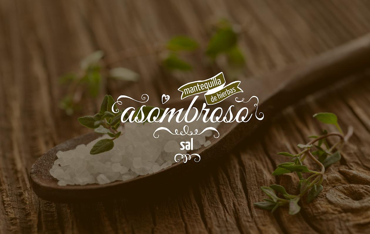 ambrosio-7