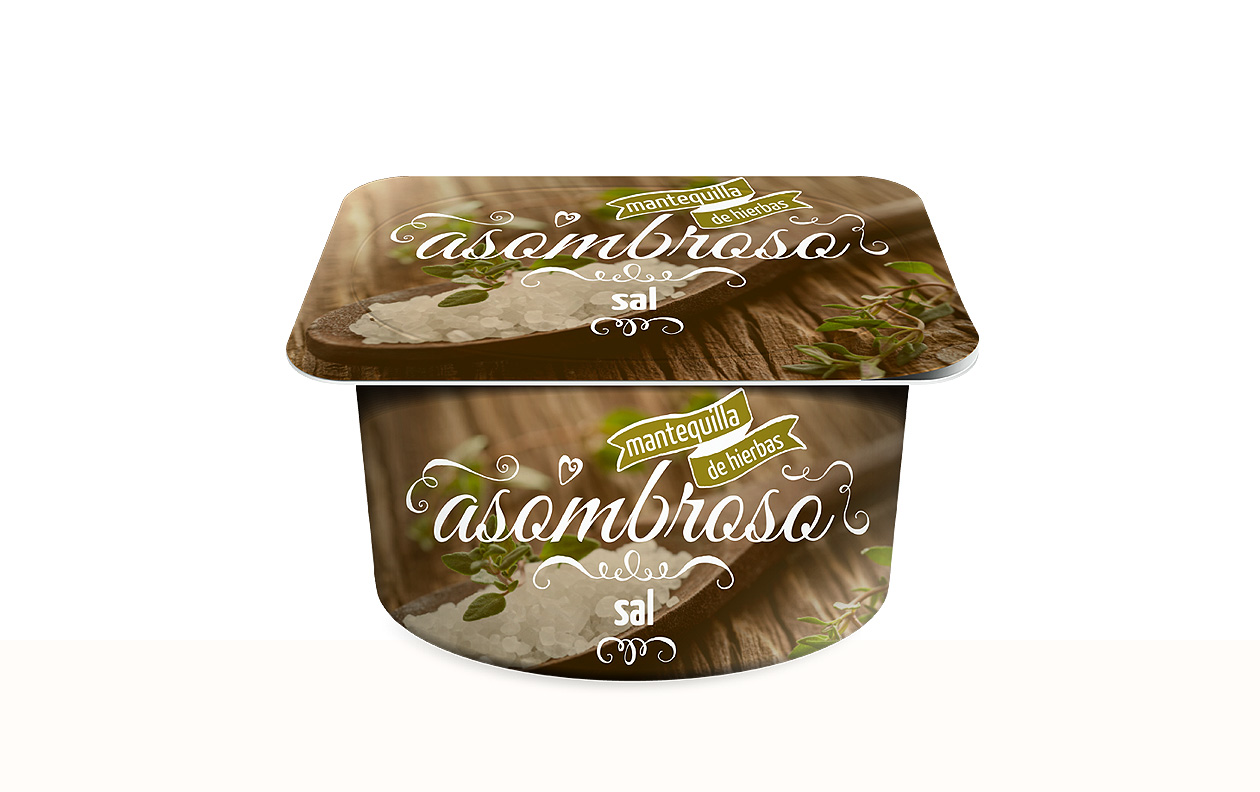 Ambrosio-8