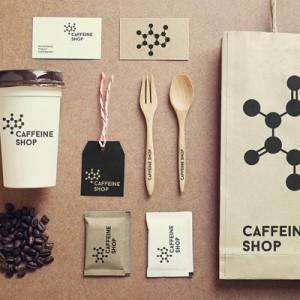 caffeineshop