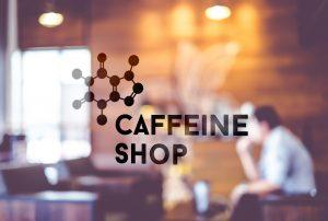 coffe 3