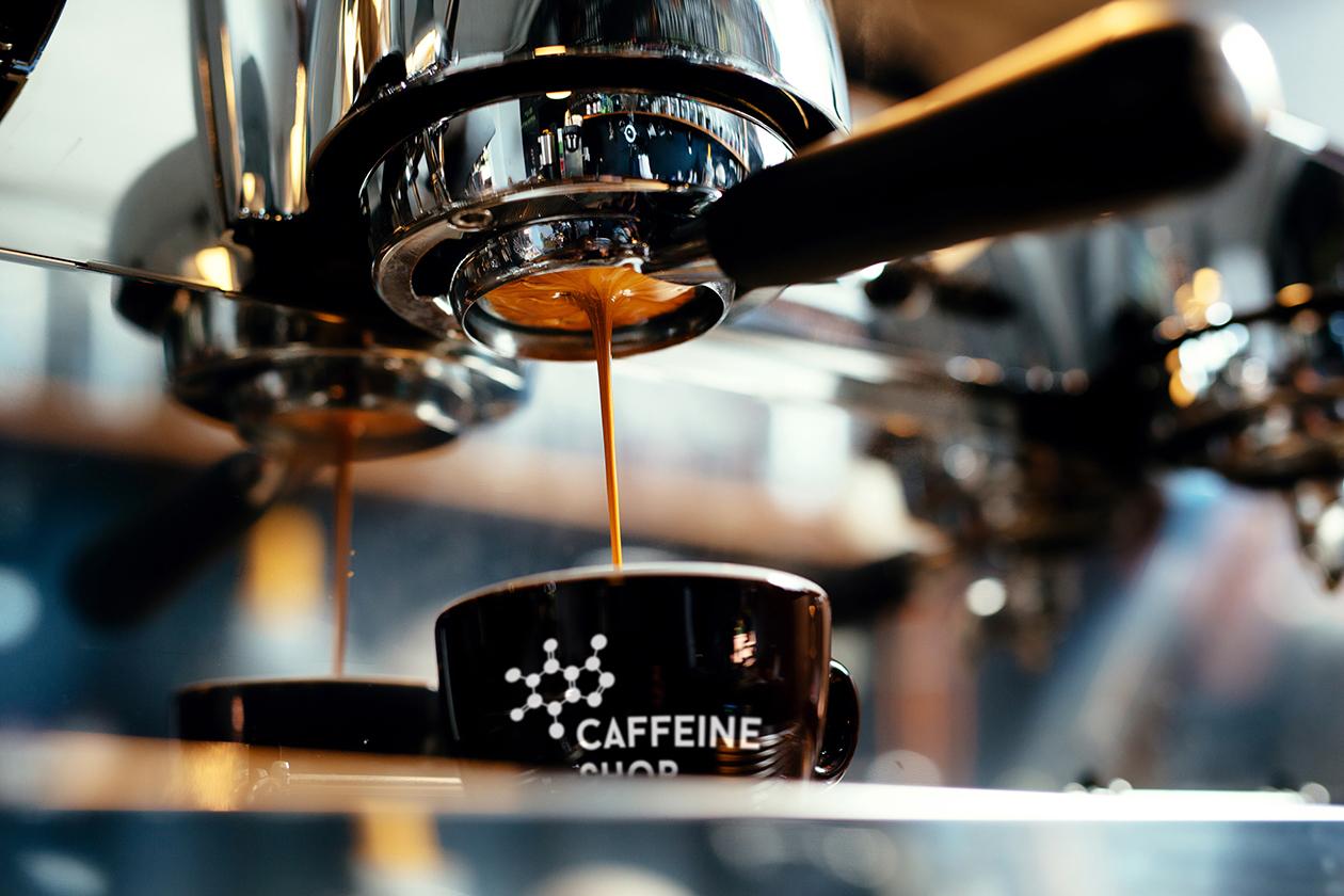 coffe 4
