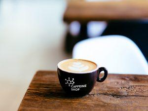 coffe 5