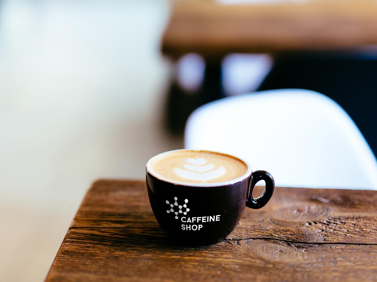 coffe-5.jpg