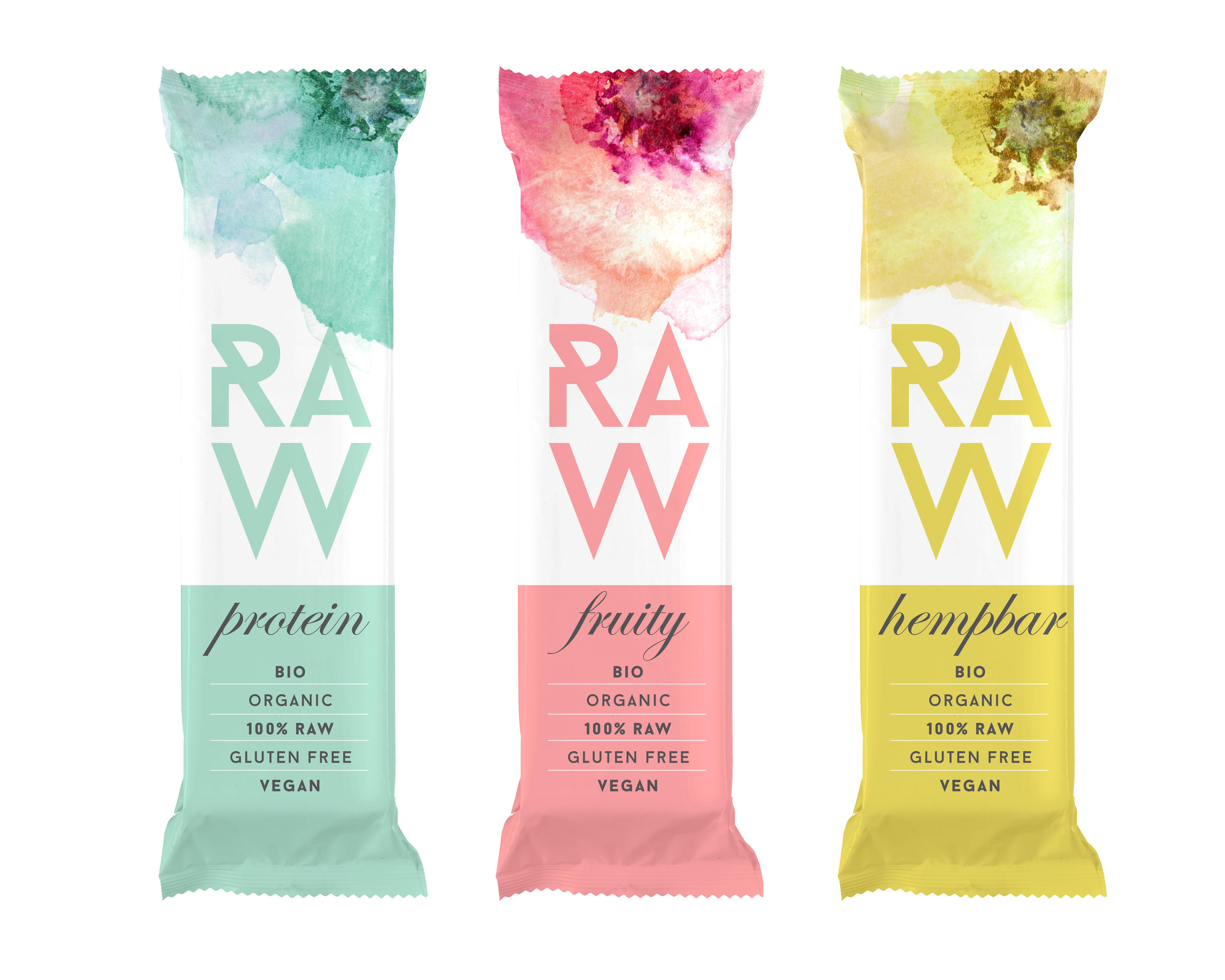 raw01