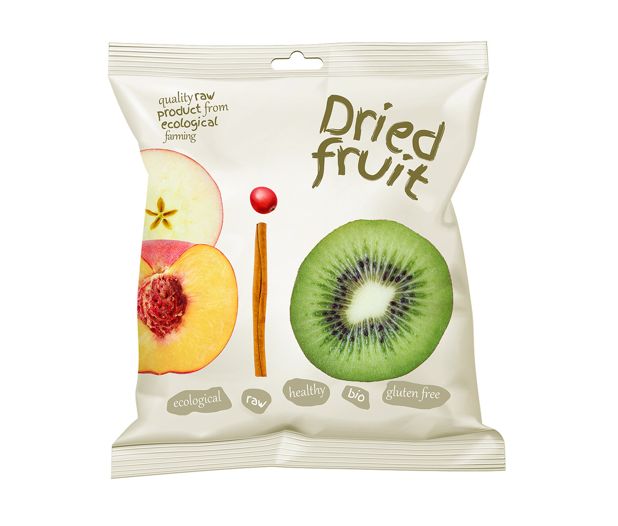healthy dried fruit brands fruit art
