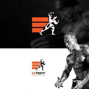 extrifit-1