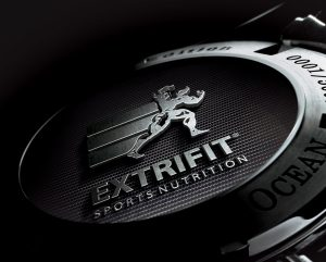 extrifit-2