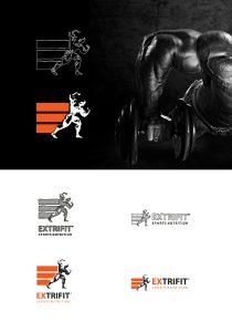 extrifit-logo-01