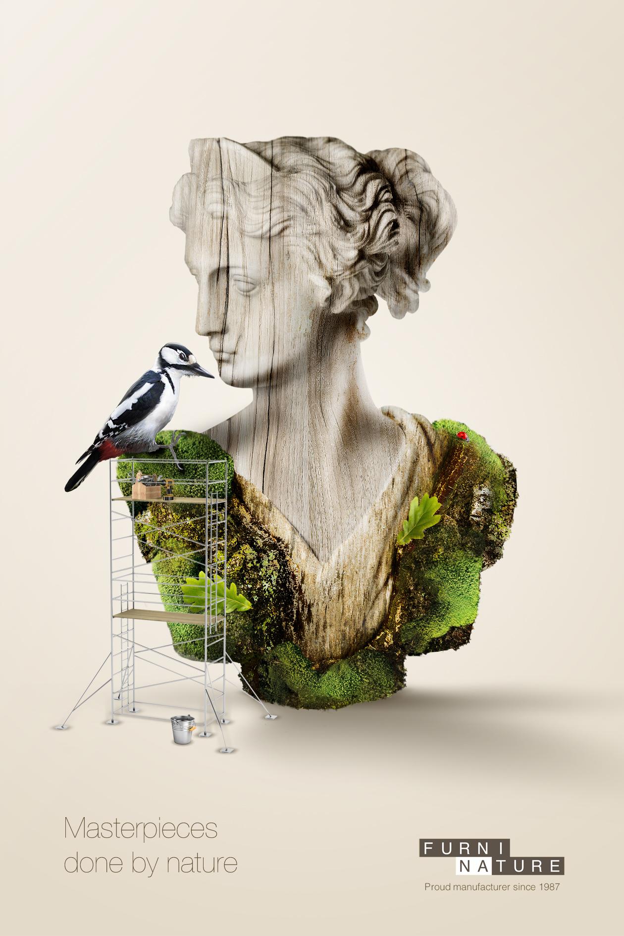 furniture-nature