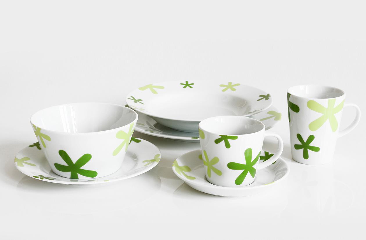 porcelan-1