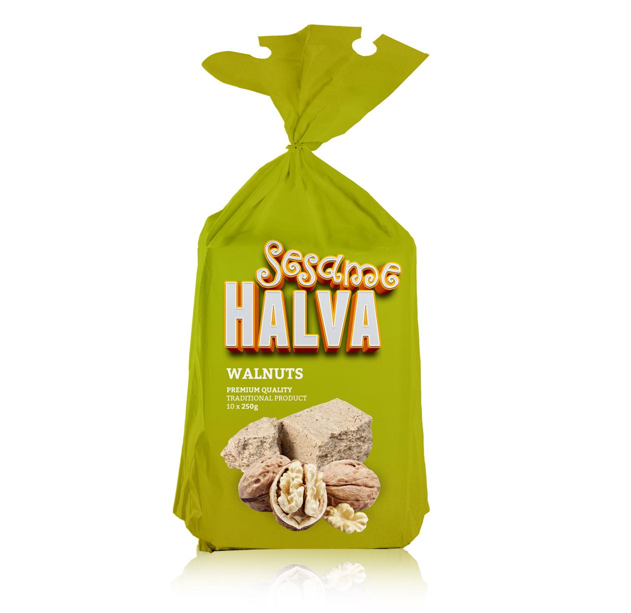 halva-4
