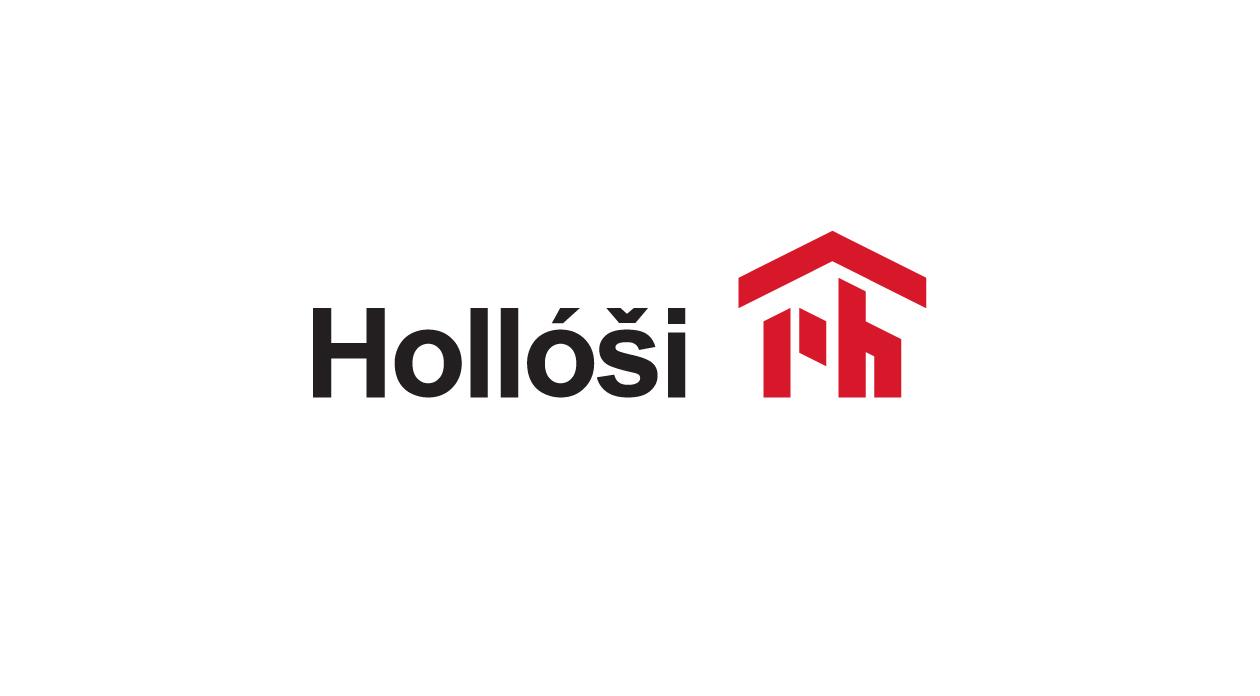 holosi-1