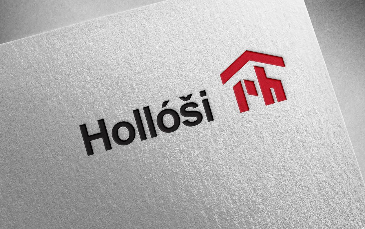 holosi-3