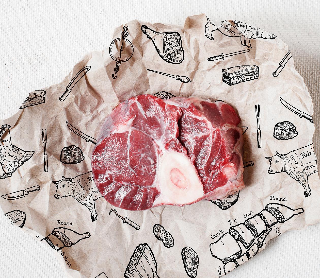 butcher-4