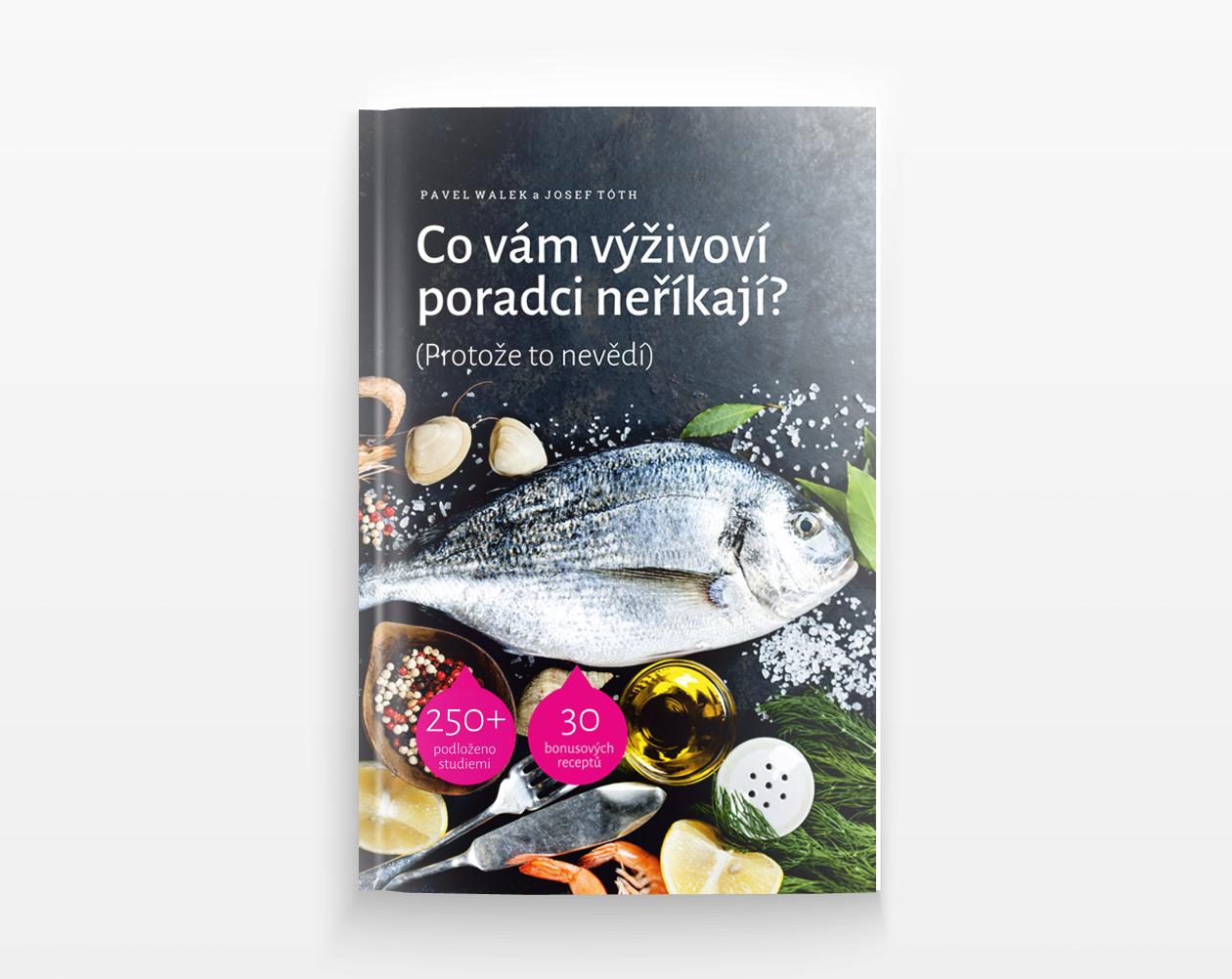 kniha-2