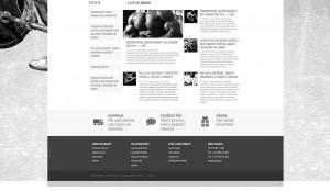 extrifit-eshop-web8