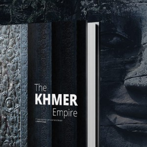 khmer-empire-book-cover