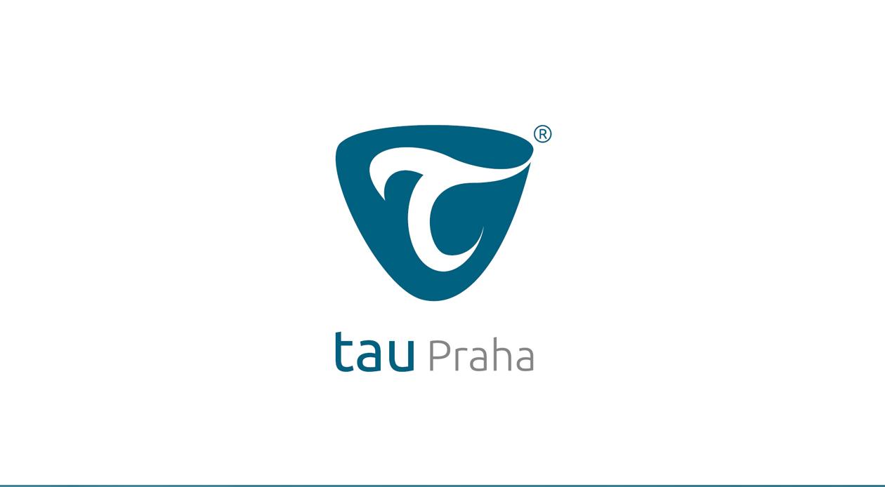 tau-praha01