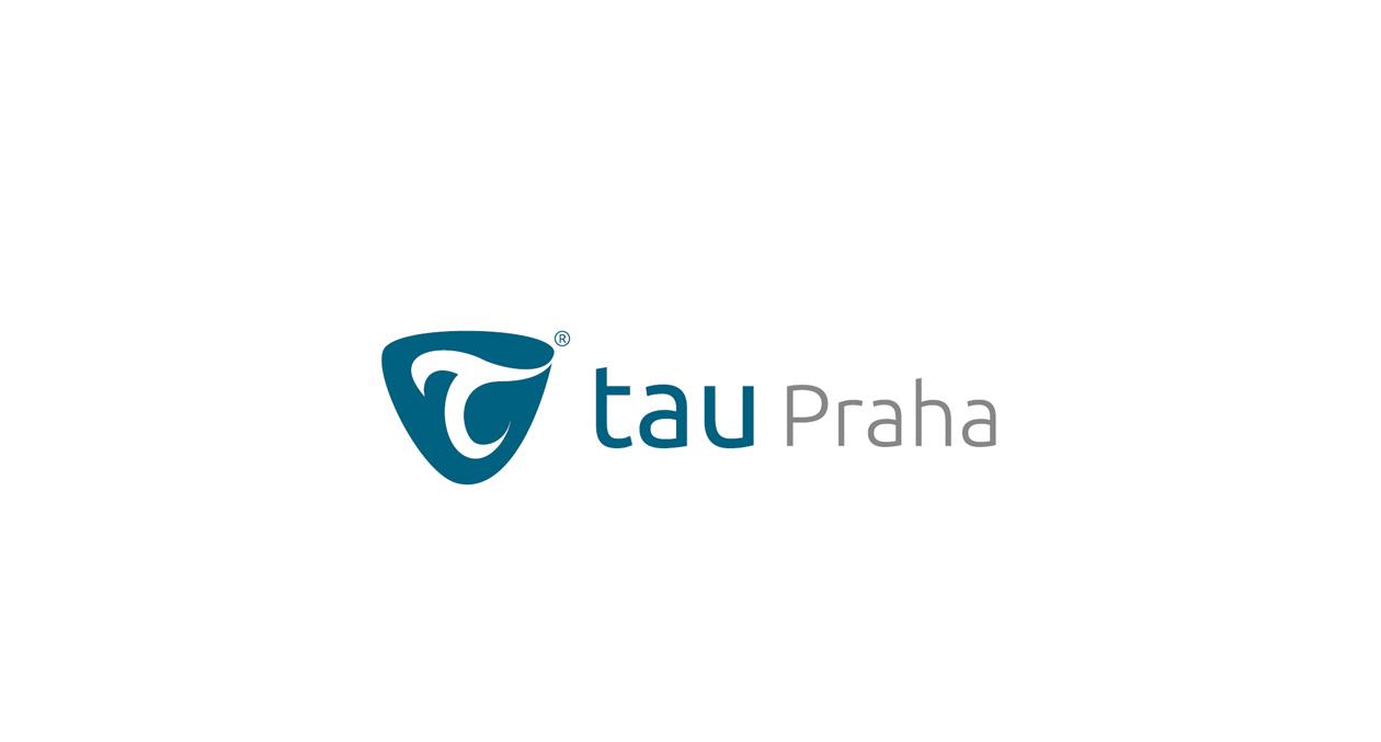 tau-praha03