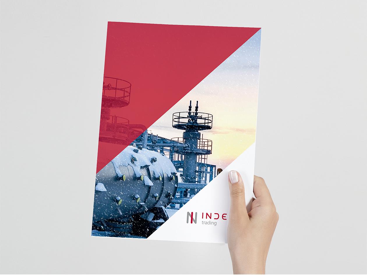 indexa-09