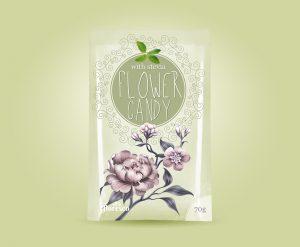 Florel-Candy-1