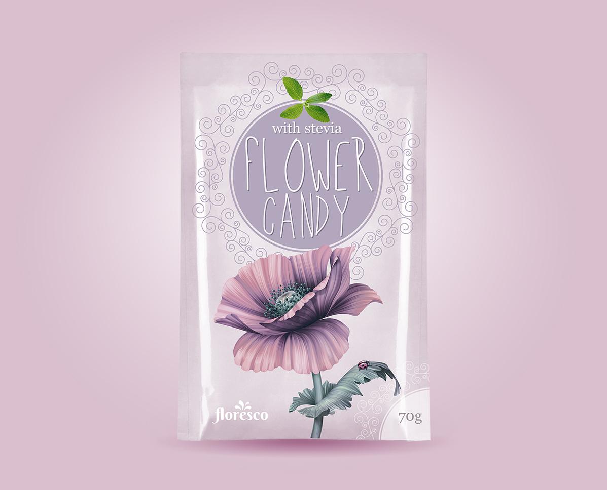Florel-Candy-3