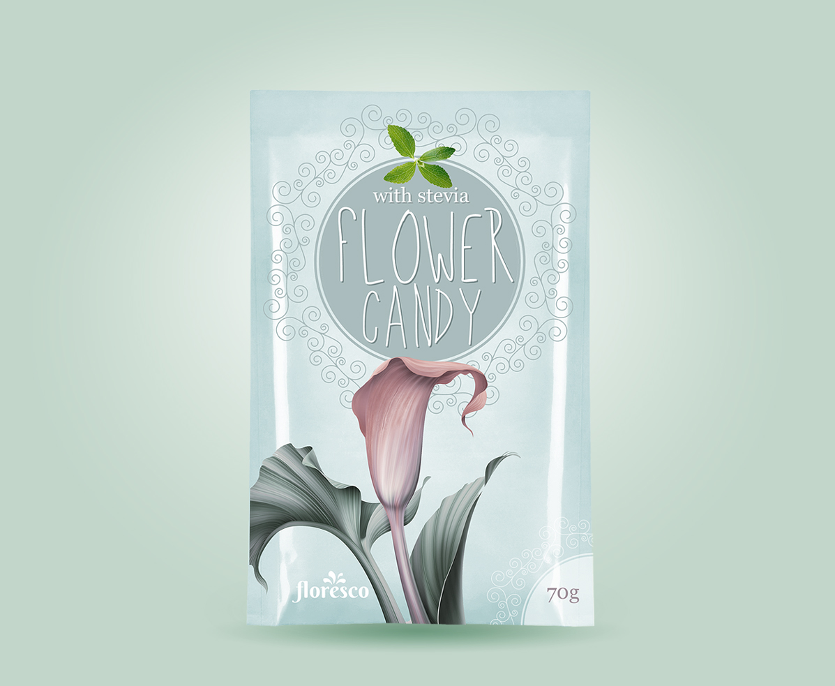 Florel-Candy-4