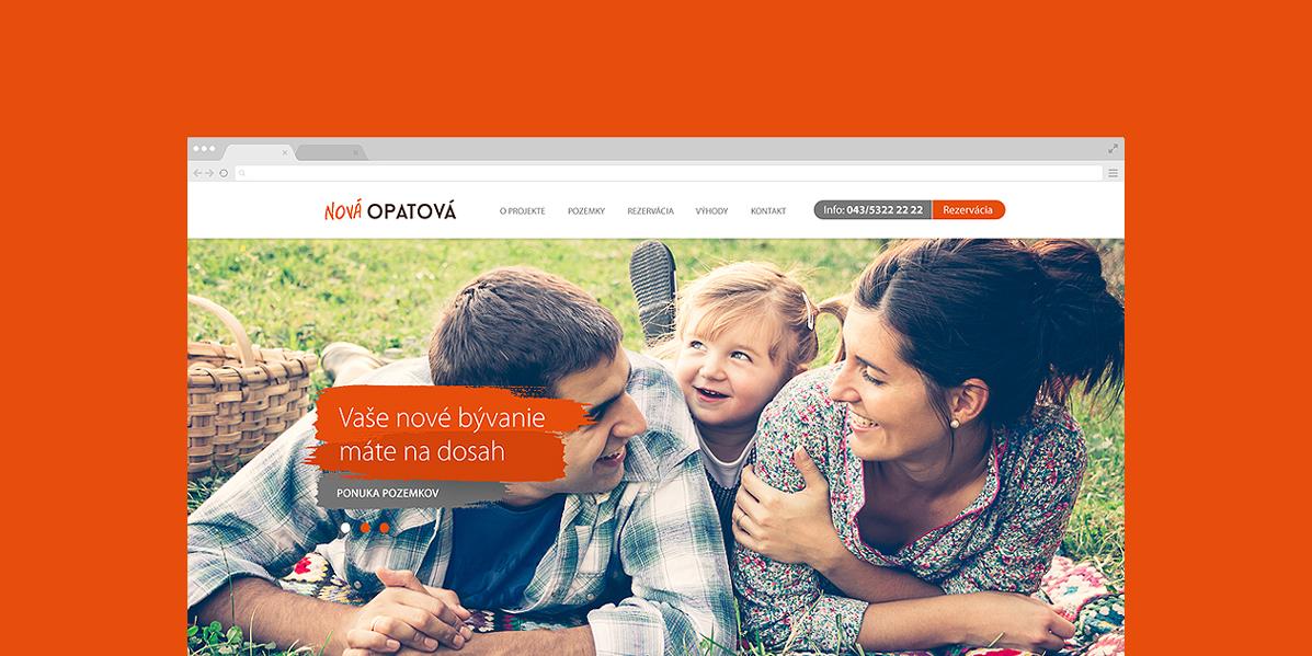Opatova-1