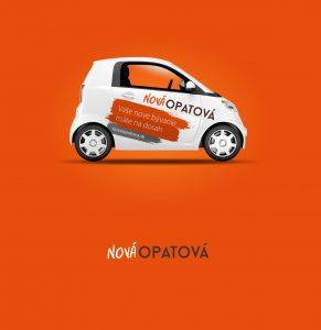 Opatova-4