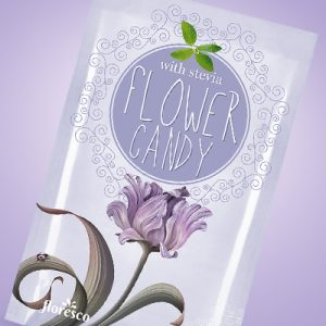 flower-candy-00