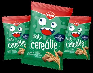 packaging-brejky-cerealie-intro_00