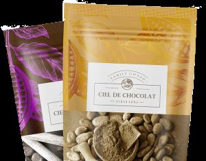packaging-ciel-de-chocolat-intro-01