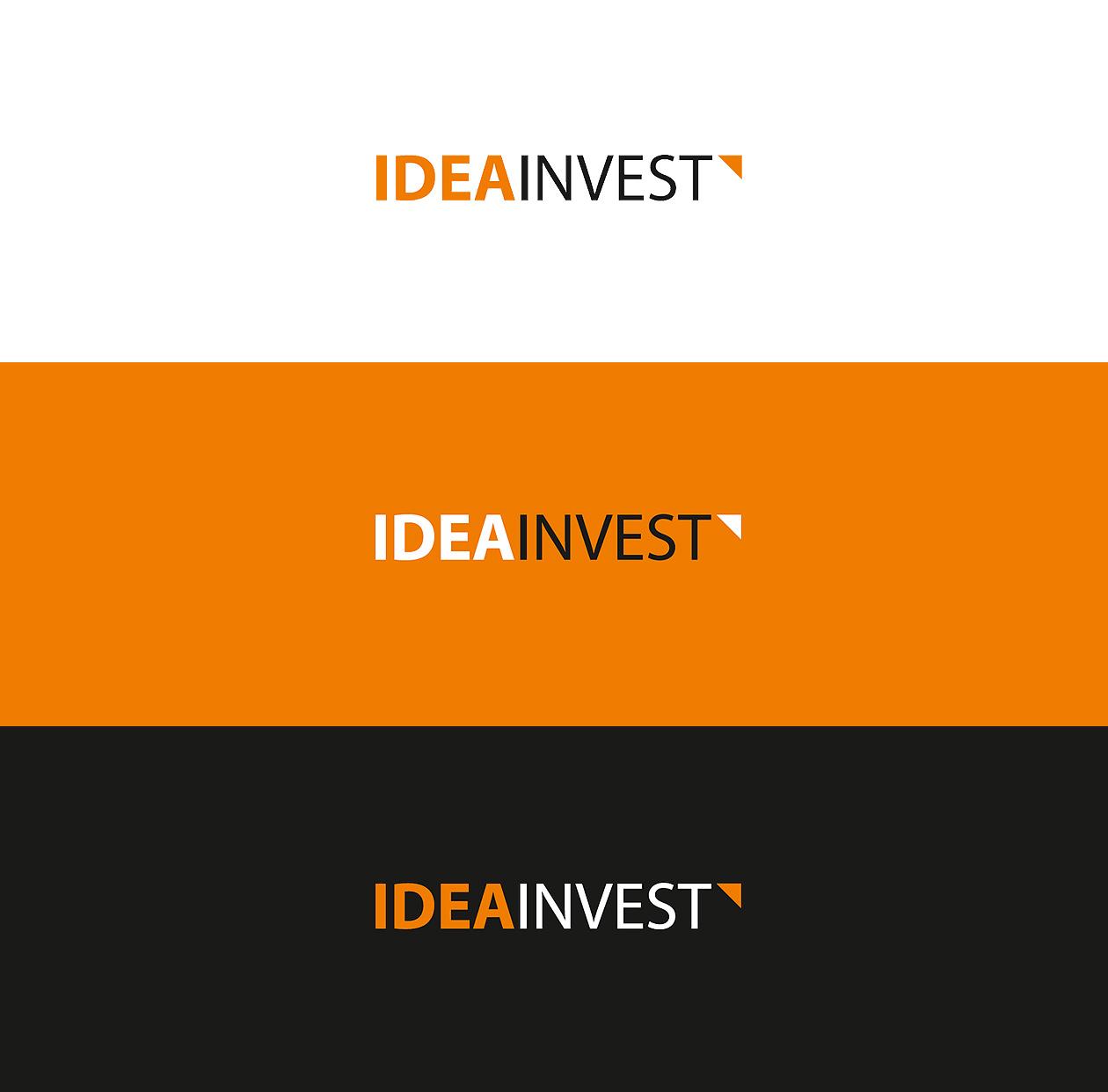 ref-idea-6