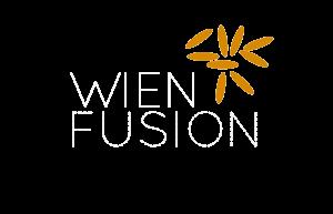wien-fusion-img