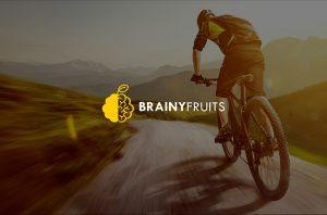brainy-012
