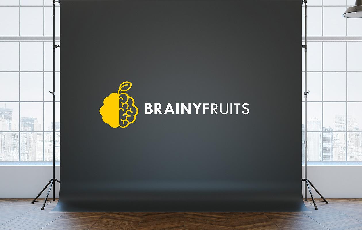 brainy-016