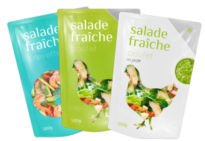 salade-fraiche-plastic-packaging-design