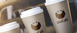 uno-cafe-logo-design-branding-print