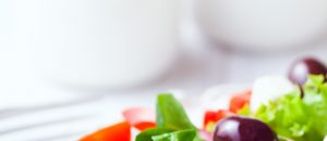 background-salade-fraiche