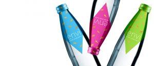 envi-spring-water-branding-packaging-design