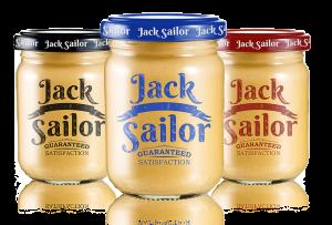 jack-sailor-mustard-packaging-design