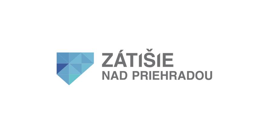 logo Zátišie nad priehradou