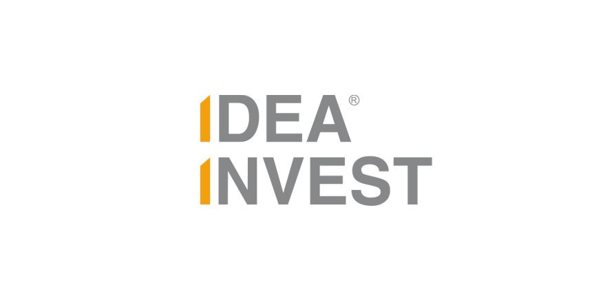 logo IDEA INVEST