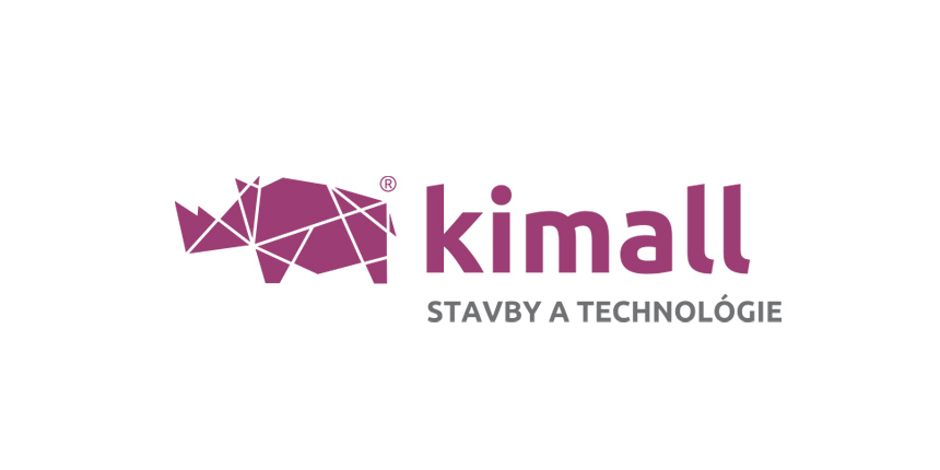 logo kimall