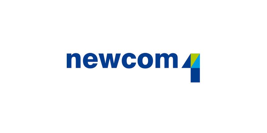 logo newcom1