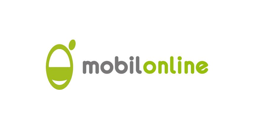 logo mobilonline