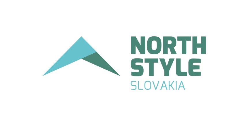 logo North Style Slovakia